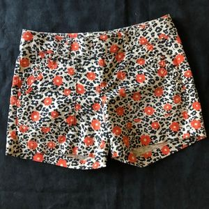 Banana Republic Shorts, 2